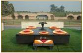 Agra-Amritsar- Manali-Kullu-Delhi