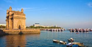 Hyderabad- Mumbai Study Tour